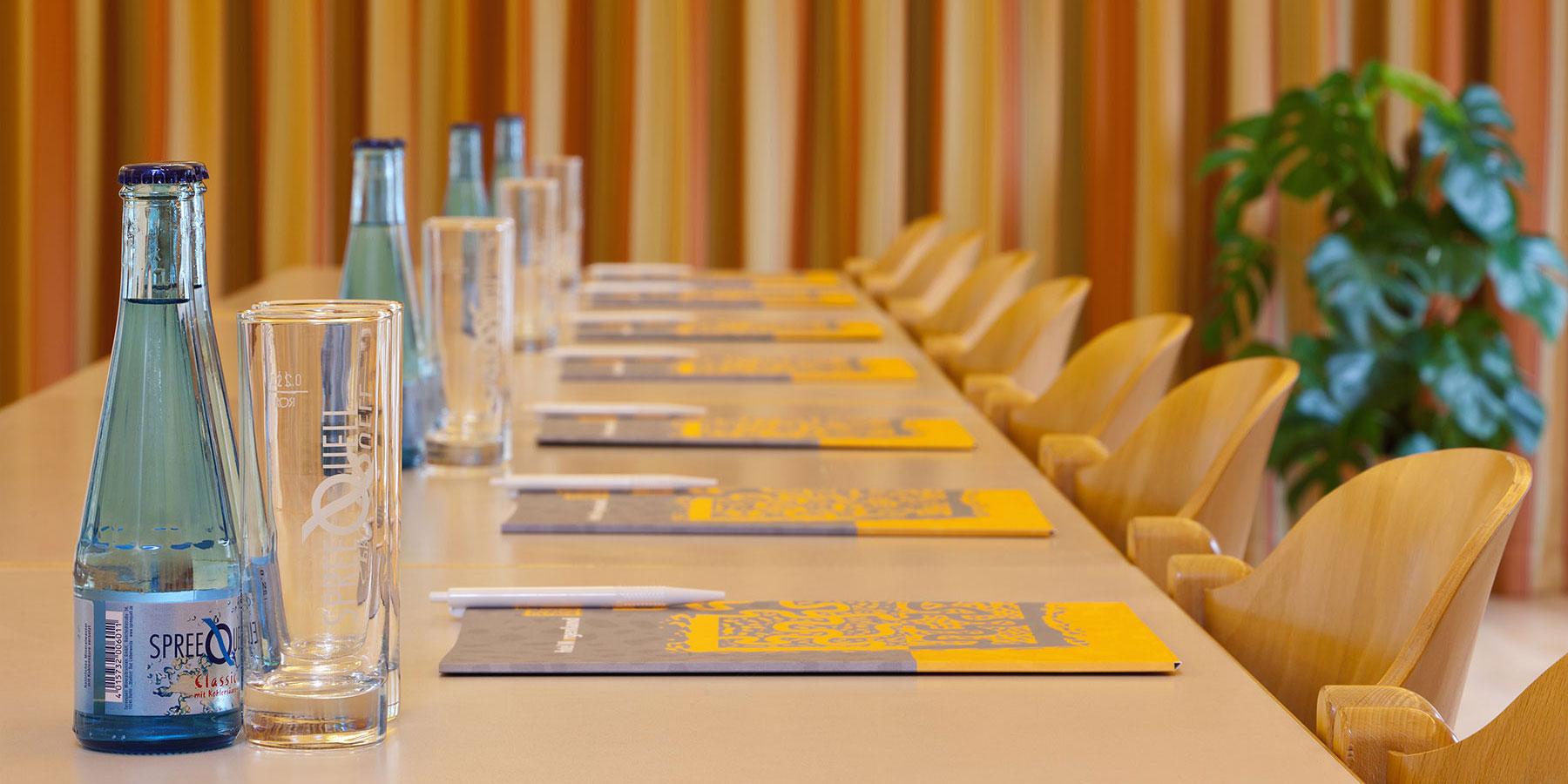 Tagung Konferenz